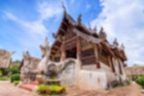 Chiang Mai-Wat-Ton-Kain.jpg