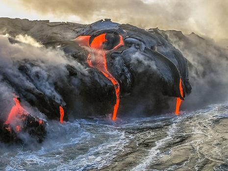 Hawaii-Big-Island-Volcano.jpg