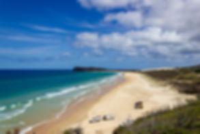 Fraser Island Australia.jpg