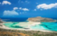 Balos-Lagoon-On-Crete-Island.jpg