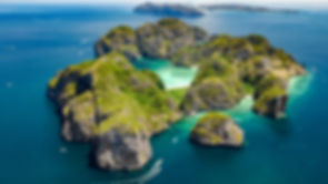 Phi-Phi-Island-Thailand.jpg