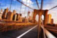 Brooklyn-Bridge-In-New-York.jpg