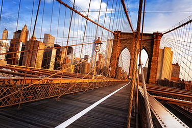 Brooklyn-Bridge-In-New-York.jpg