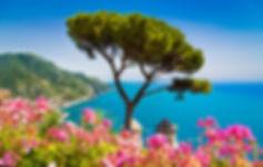 Capri-Villa-Rufolo .jpg
