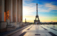 Paris-Eiffel-Tower-Trocadero.jpg