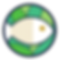 Raby-Labs_logo-f-01.png