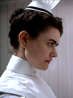 Caitlin in The Knick_edited.jpg 2015-6-1