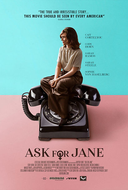 Ask for Jane poster.jpeg