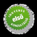 badge_Rajztábla 1.png