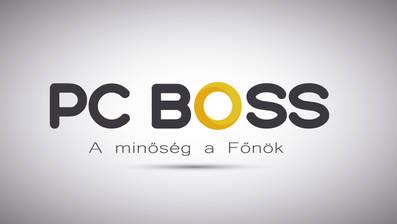 PCBOSS logo 3d.jpg