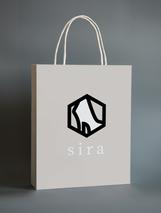 [SHOE] Logo Visual.png