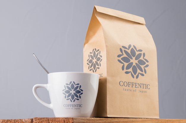 Coffentic Gmbh. | Arabian Coffe To Your Home