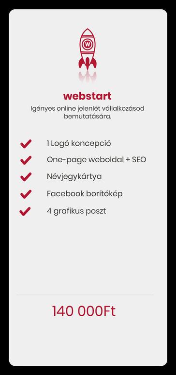 webstart tile.png