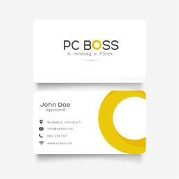 card modern-01.jpg