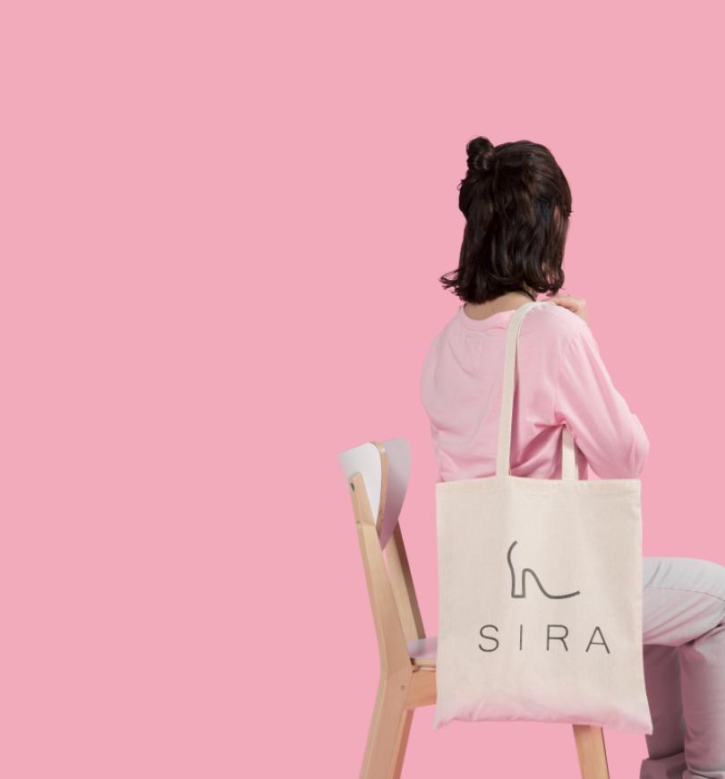 Sira | Látványterv