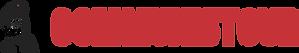 Comunistour logo