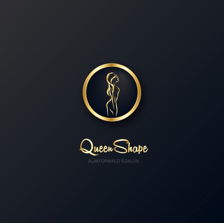 Gold Queen 2.jpg