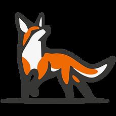 FoxBau Lakásfelújítás Logo