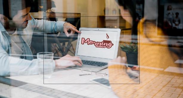 logo concept2.1.jpg