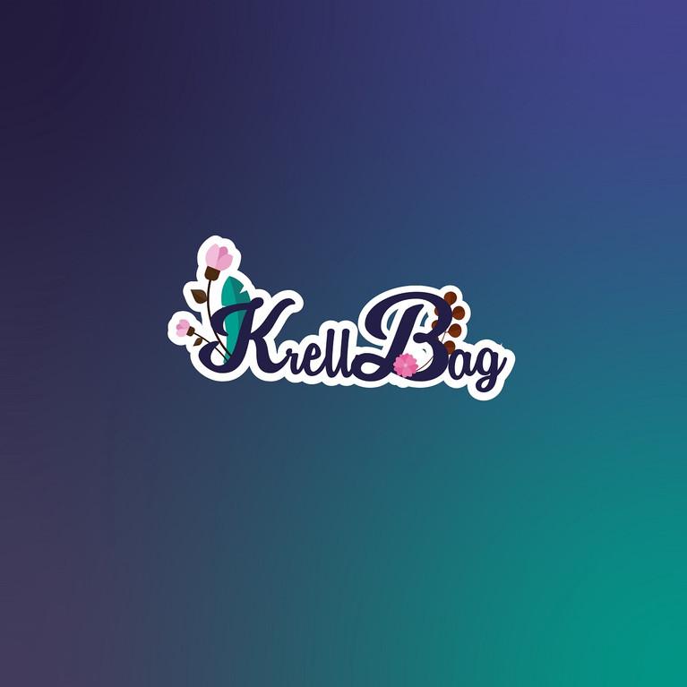 [LEVENDULA] Logo 2.jpg