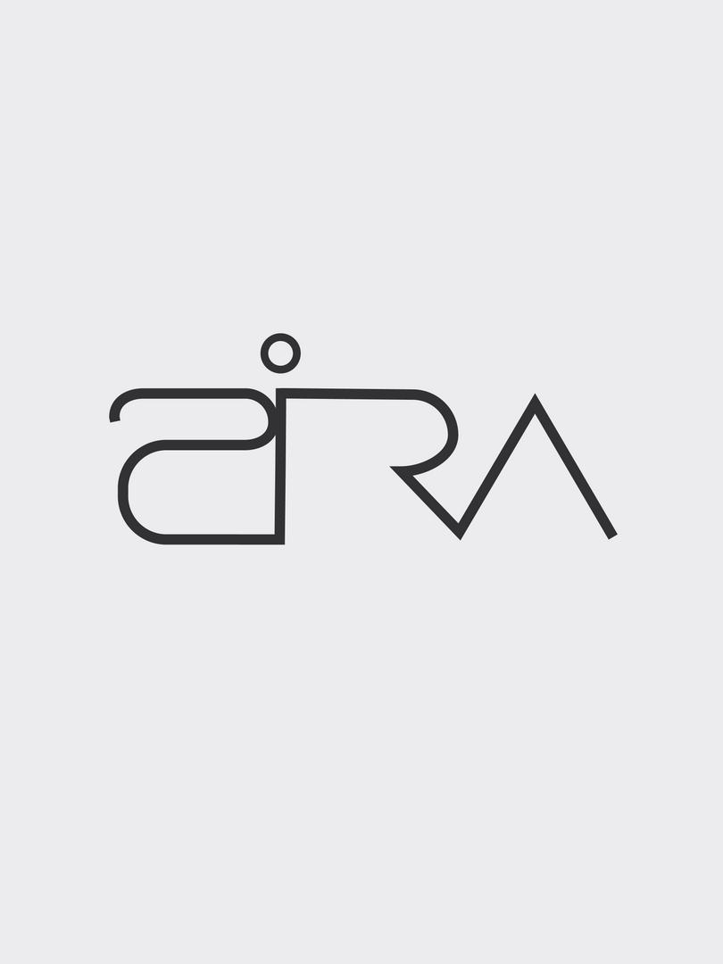 Lineal Logo
