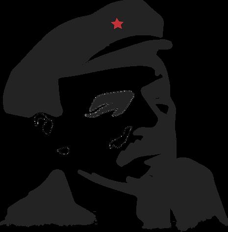 Communist sightseeing