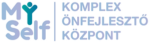 logo white labeled.png