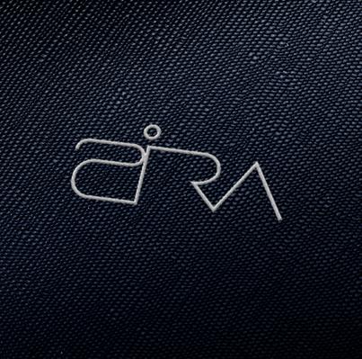 [MODERNART] Logo embrioded.png