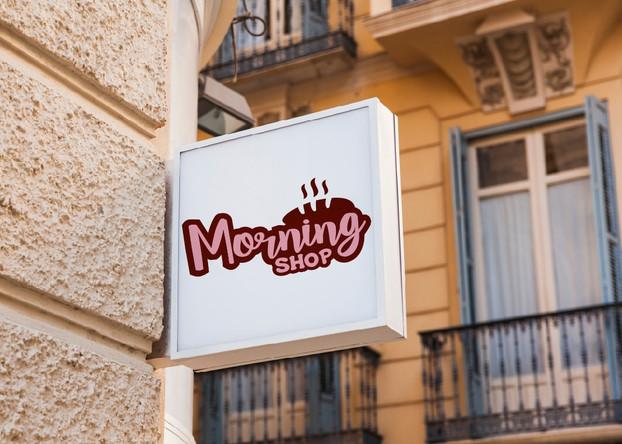 logo concept3.1.jpg