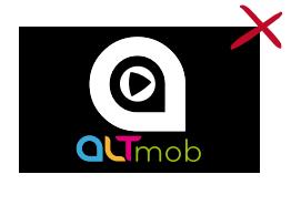 AltMob Kft. arculati kézikönyv