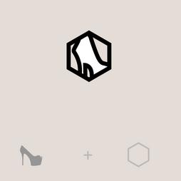 [SHOE]_Logo_build_Rajztábla_1.png