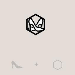 [SHOES]_Logo_build_Rajztábla_1.png