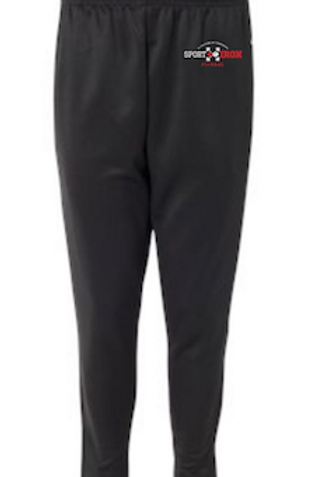 Sport of Iron Trainer Joggers