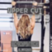 UpperCut.png