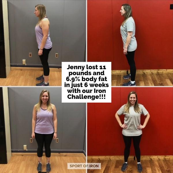 6 Week Jenny.jpg