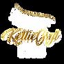 KellieGryl Lash Logo w White.png