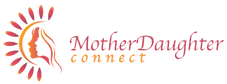 MotherDaughterConnect Logo Png.png