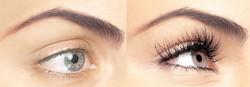 services_eyelashes