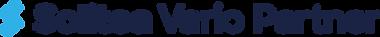 SOLITEA_VARIO_PARTNER_logo_POZITIV_RGB.p