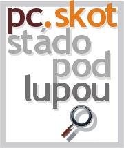 PC SKOT - software pro chovatele