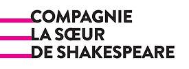 Logo OK JPEG.jpg