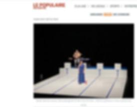 Capture d'écran 2019-12-05 à 11.18.39.jp