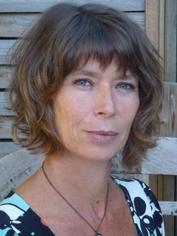 Sandrine Deketelaere