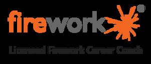 firework-licensed-career-coach-logo-tran