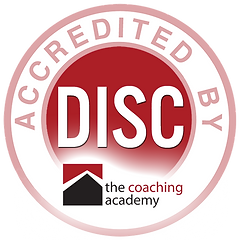 tca_disc_accreditedby_large.png