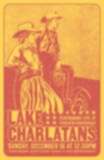 pSGibson_lakeCharlatans_poster018_webFil