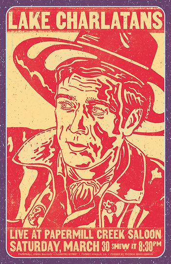 pSGibson_lakeCharlatans_poster020_webFil