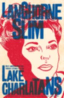 pSGibson_lakeCharlatans_poster015_web.jpg