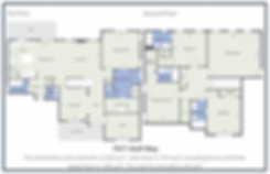 7517 Aloft Floor Plan.PNG