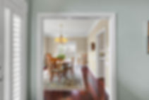 3413 Guyton Lane by Christian Cardamone Broker/Realtor